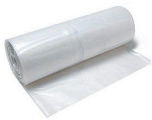 lona plastica para estufa e plastico para estufa