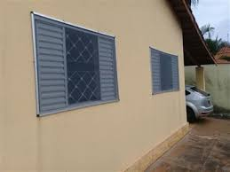 mosqueteira janela